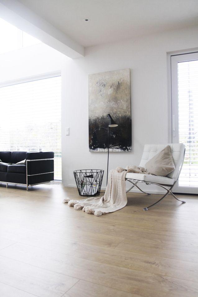 Elegant Abstrakte, Expressive, Experimentelle Malerei | Www.lorch Art.de | Petra  Lorch | Freischaffende Künstlerin | Mail@lorch Art.de |