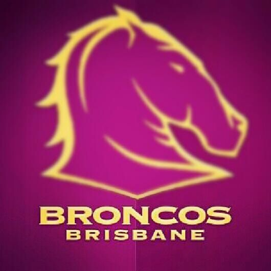 Picpinhd Com Brisbane Broncos Rugby League National Rugby League