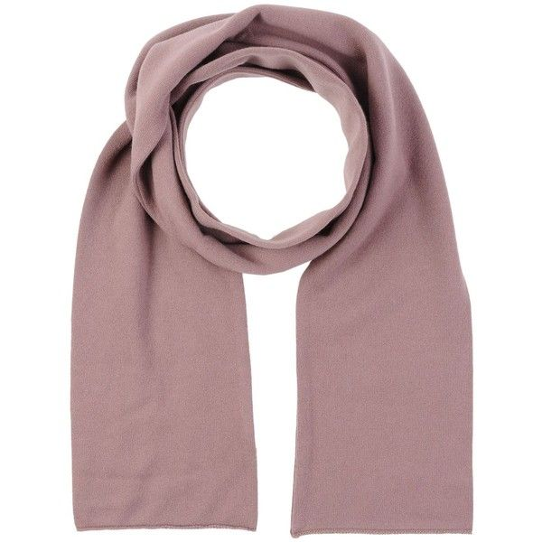 ACCESSORIES - Scarves Cruciani