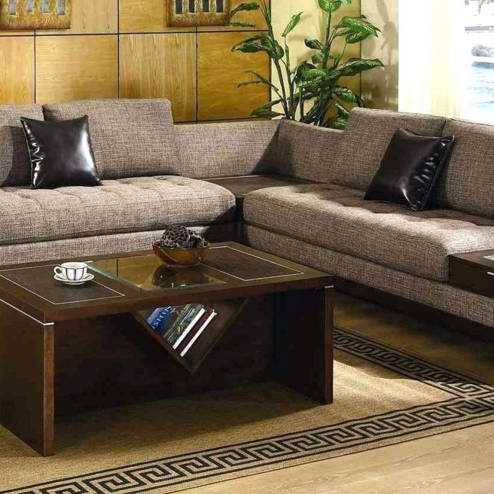 Tremendous Buy Sectional Sofa Online Canada Free Shipping Discount Theyellowbook Wood Chair Design Ideas Theyellowbookinfo