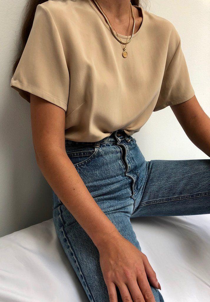 Zara Woman Winter Collection - Meine Lieblingskleidung - #collection #favorite ...   - Outfits - #Collection #Favorite #Lieblingskleidung #meine #Outfits #Winter #woman #Zara #zarastyle