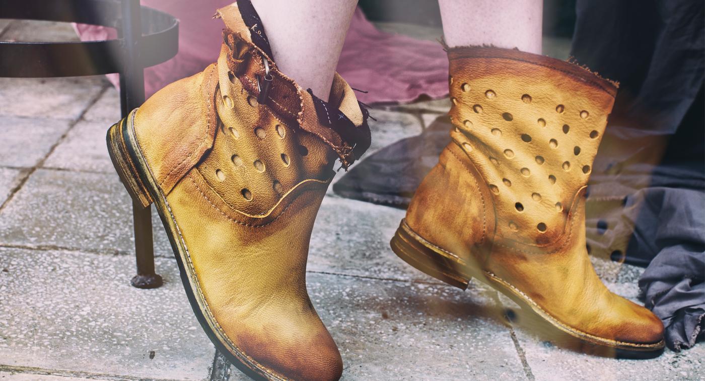 Papucei.ro - Pantofi | Posete | Cizme | Curele | Accesorii dama | Incaltaminte