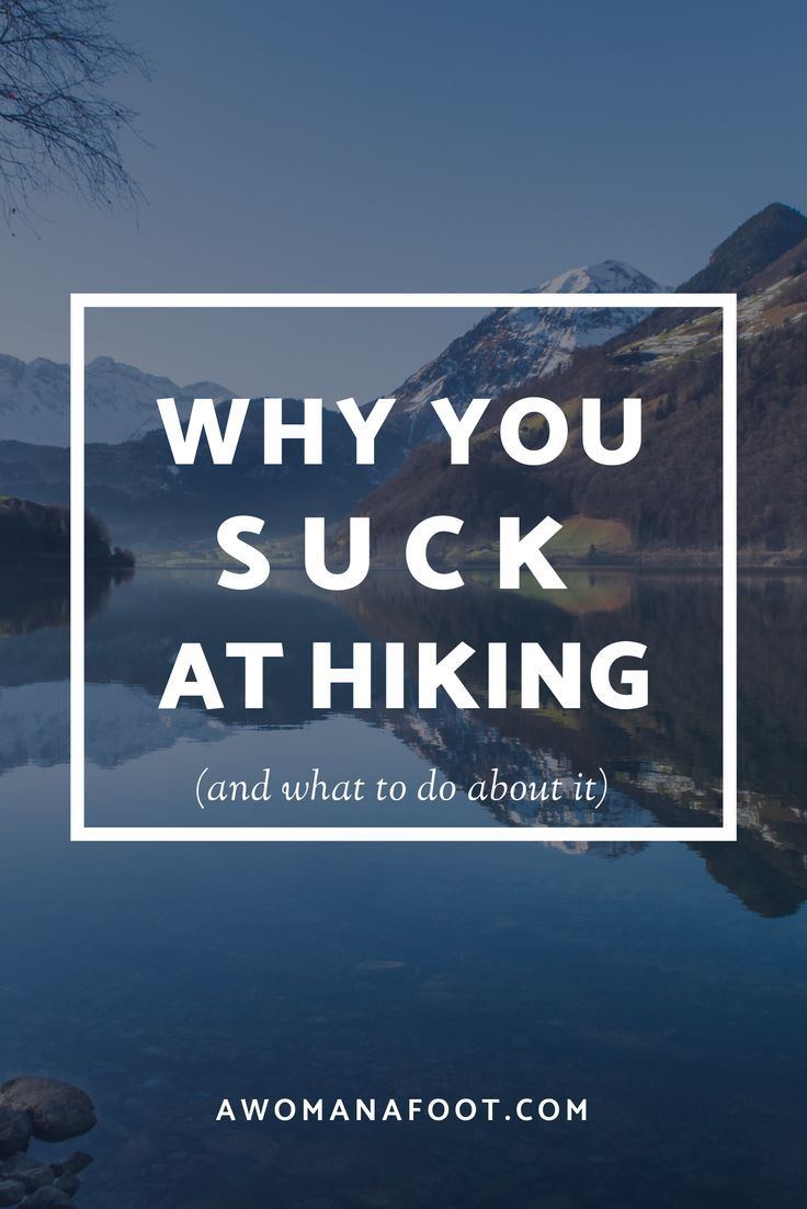 How to enjoy your hiking for more beautiful moments?#how-to #enjoy #hiking #adventure #travel #beaut...