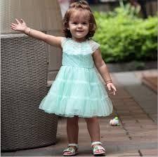 Cute Babies With Purple Dress Google Search Babies Pinterest