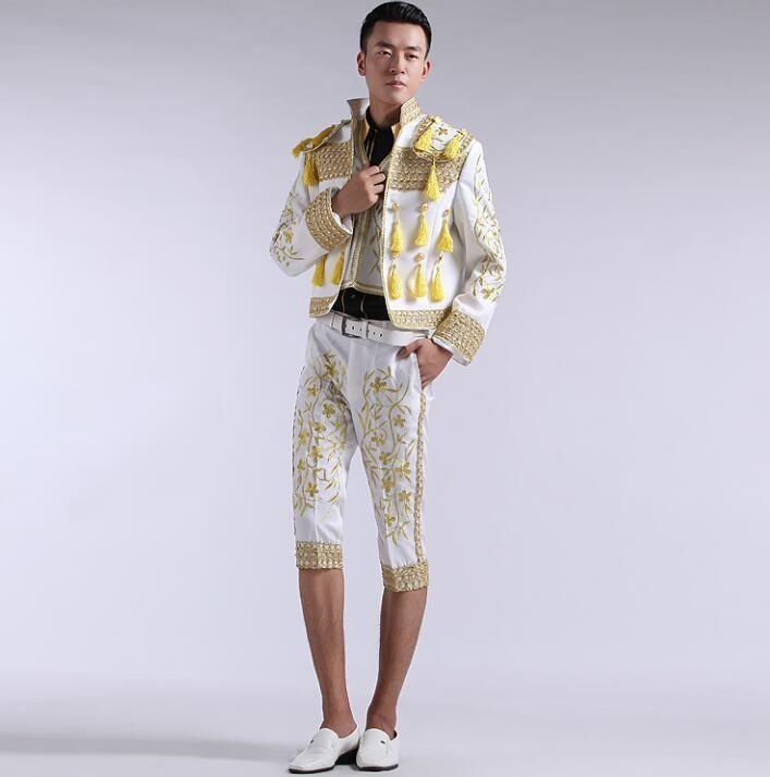 Court Blazer Men Formal Dress Latest Coat Pant Designs Suit Men