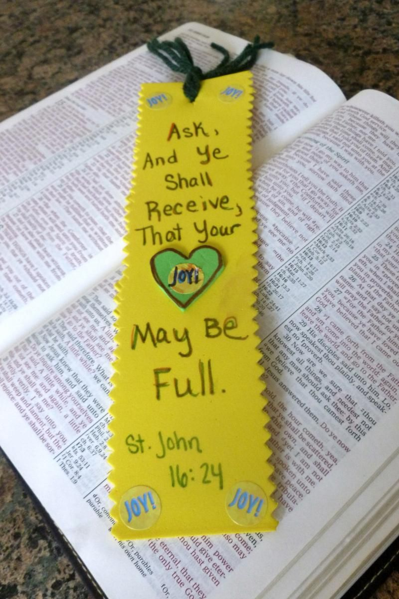craft bookmark ideas do it yourself perceptive design bible verse bookmark 1433