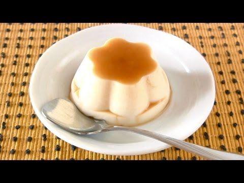10 Receitas para Aprender a Fazer Tofu Caseiro [Vídeos] | UniPlanet