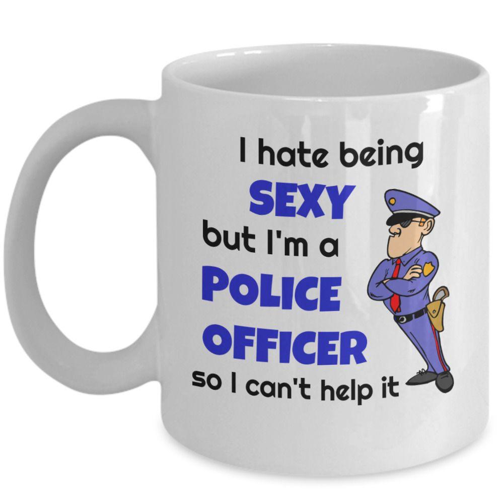 Pin on Police officer Law enforcement meme joke gifts