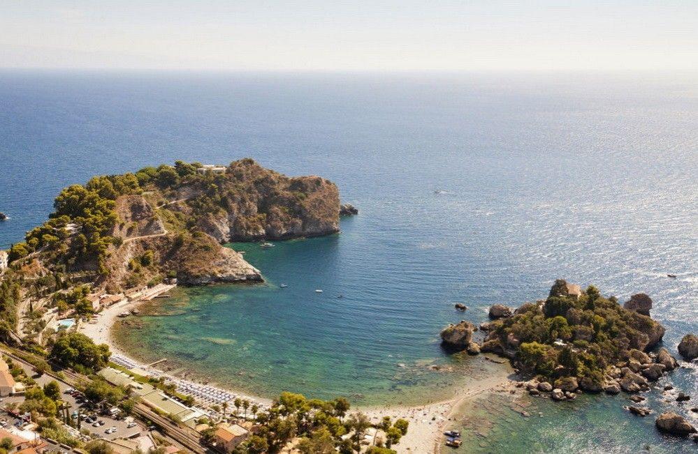 Taormina, de perfecte Italiaanse bestemming (With images