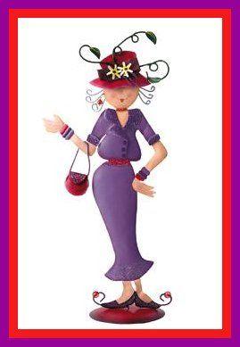 a6f8cfec76168 Red Hat Ladies - .
