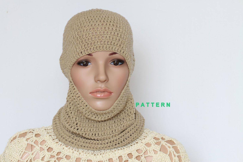 Crochet ski mask pdf pattern hand crochets cap pattern instant crochet ski mask pdf pattern hand crochets cap pattern instant downloadable crochet patterns by bankloansurffo Gallery