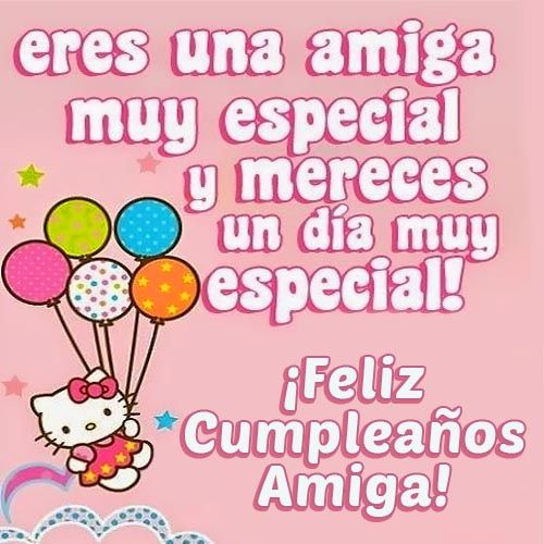 Pin De Sylvia Perez En Cumple Feliz Happy Birthday Birthday Y