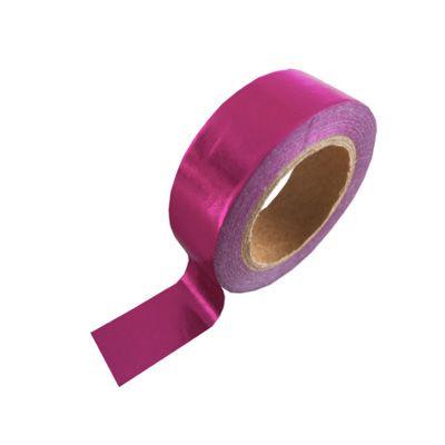 Masking Tape Knalroze - http://credu.nl/product-categorie/masking-tape-labels/