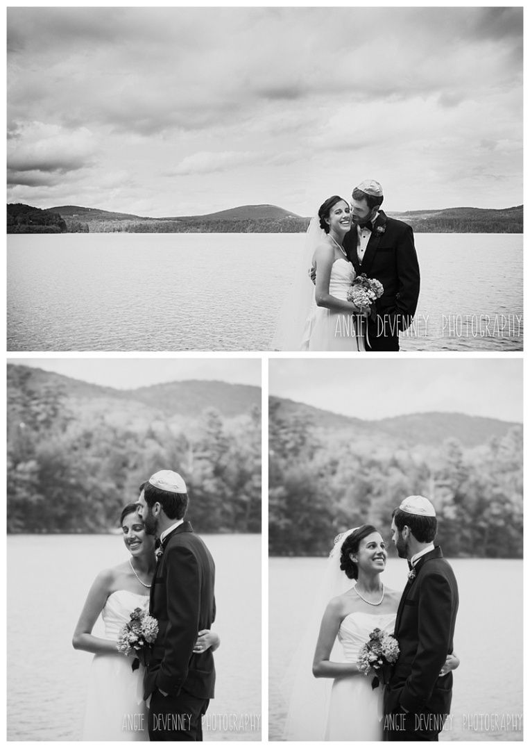 Lakeside Maine Camp Wedding, Midcoast Maine wedding, Maine wedding ...
