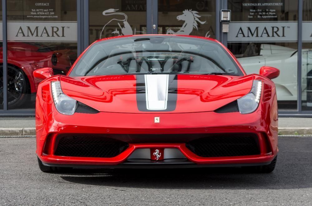 the fantastic ferrari 488 gtb ferrari 458 ferrari and cars rh pinterest com