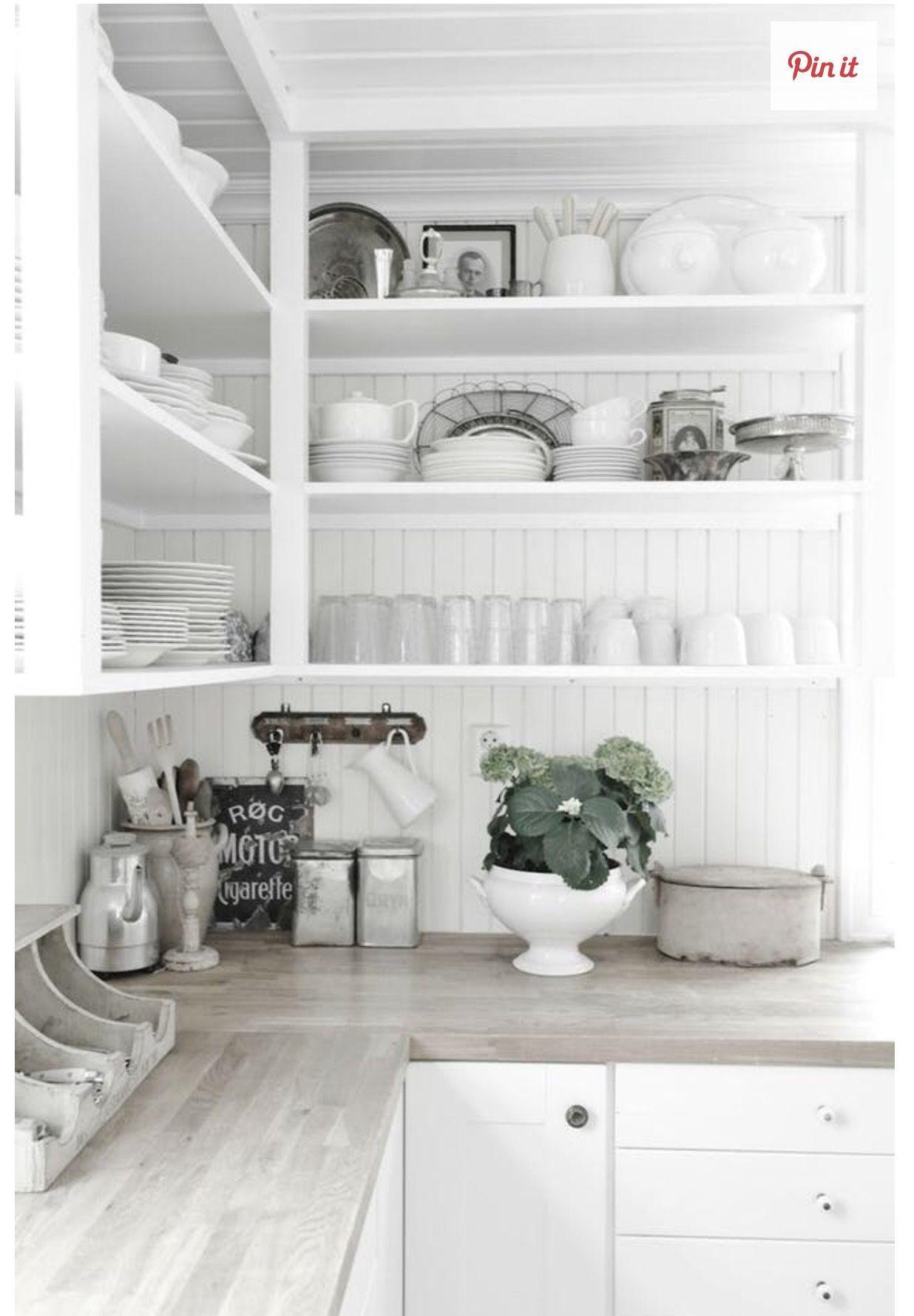 Pin by Jeanine Dora on Kitchen & Nooks Kitchen