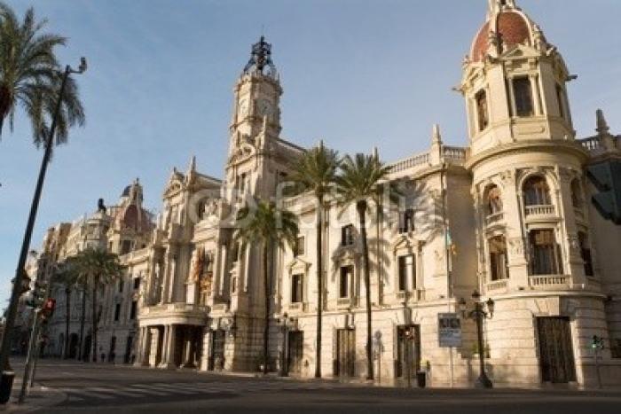 #Estor Valencia