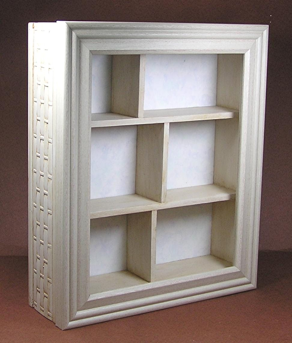 how to Joann Swanson shadow box & how to: Joann Swanson shadow box | Ideas for the House | Pinterest Aboutintivar.Com