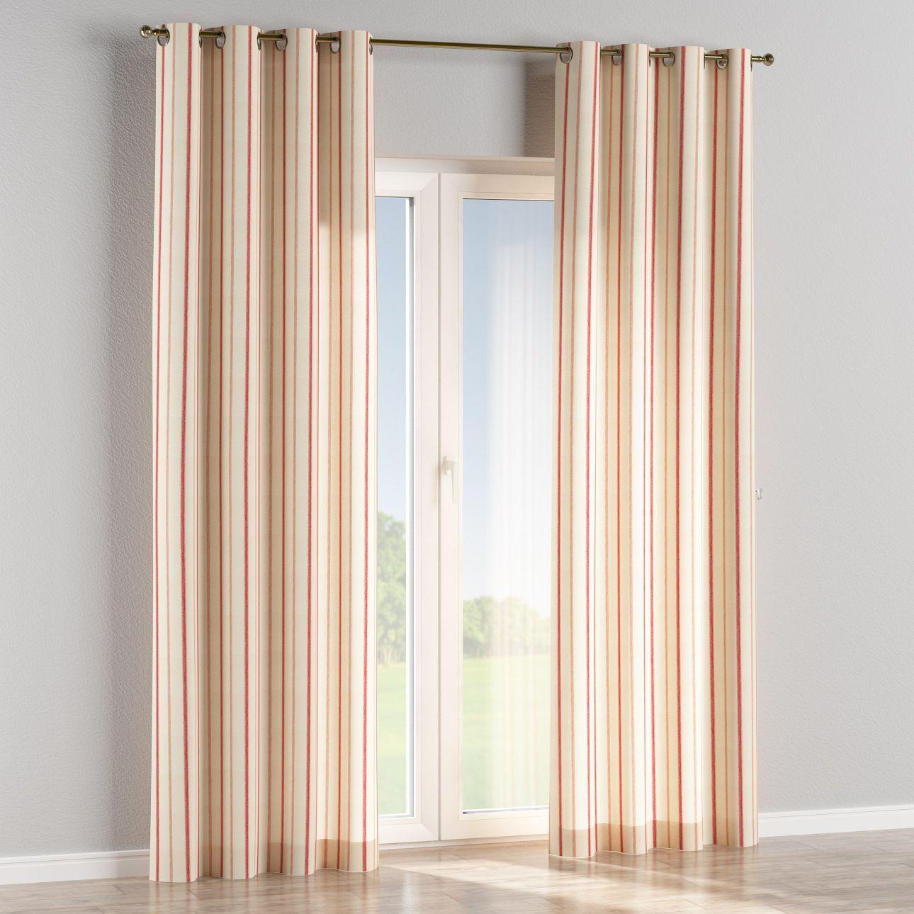 vorhänge für schlafzimmer modern   vorhänge gardinen darmstadt ...