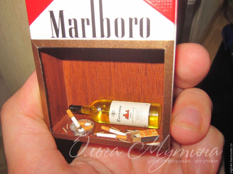 Купить сигареты магнит как купить сигареты 14 лет