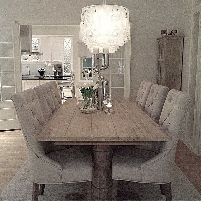 Good morning:) Credit @jenngunor #interior#interiør#inspirasjon#inspiration#interiordecorating#decor#details#home#house#classyinteriors #Padgram