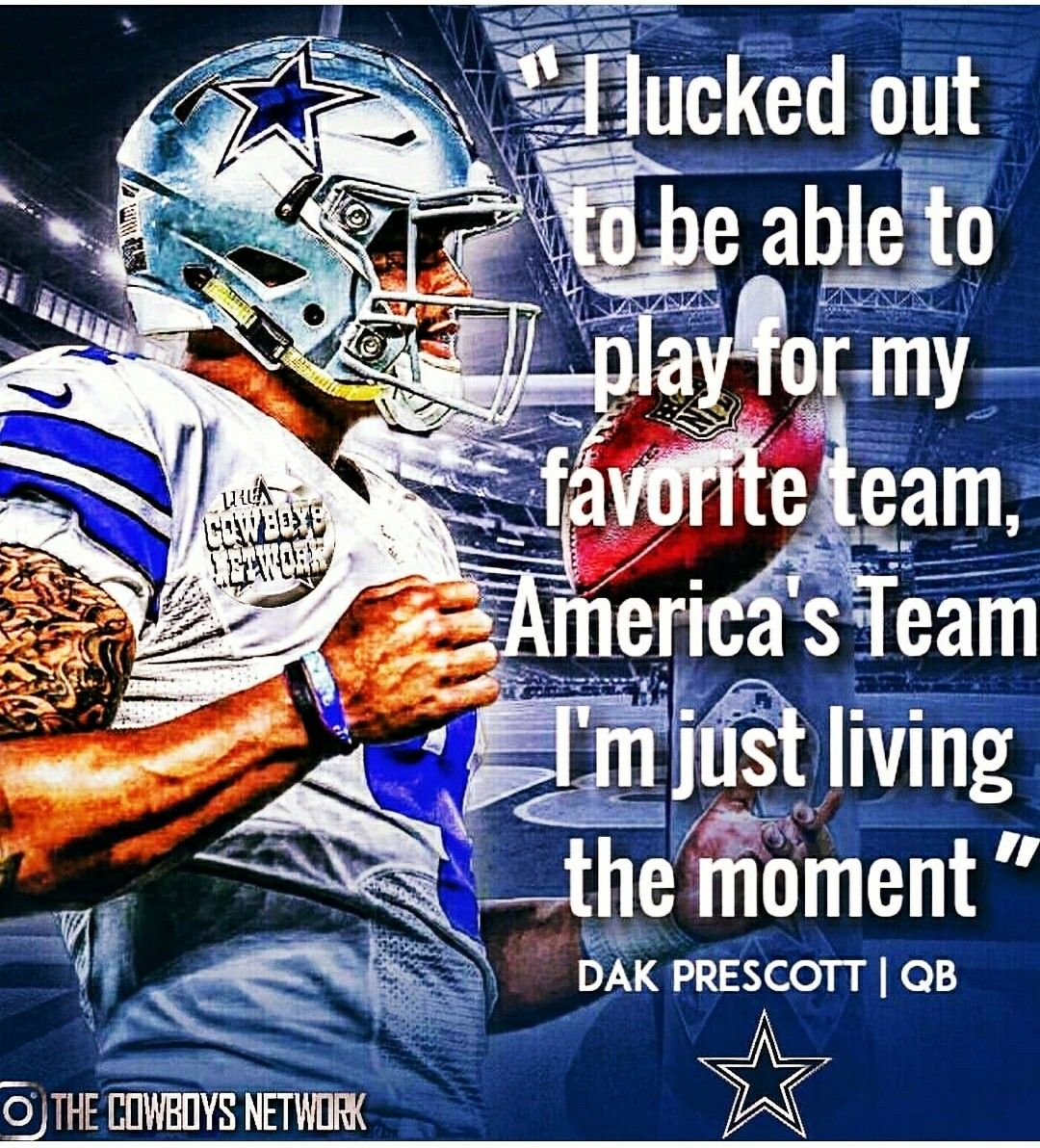 Pin By Beverly On Cowboy Nation Dallas Cowboys Dallas Cowboys Quotes Dallas Cowboys Girls