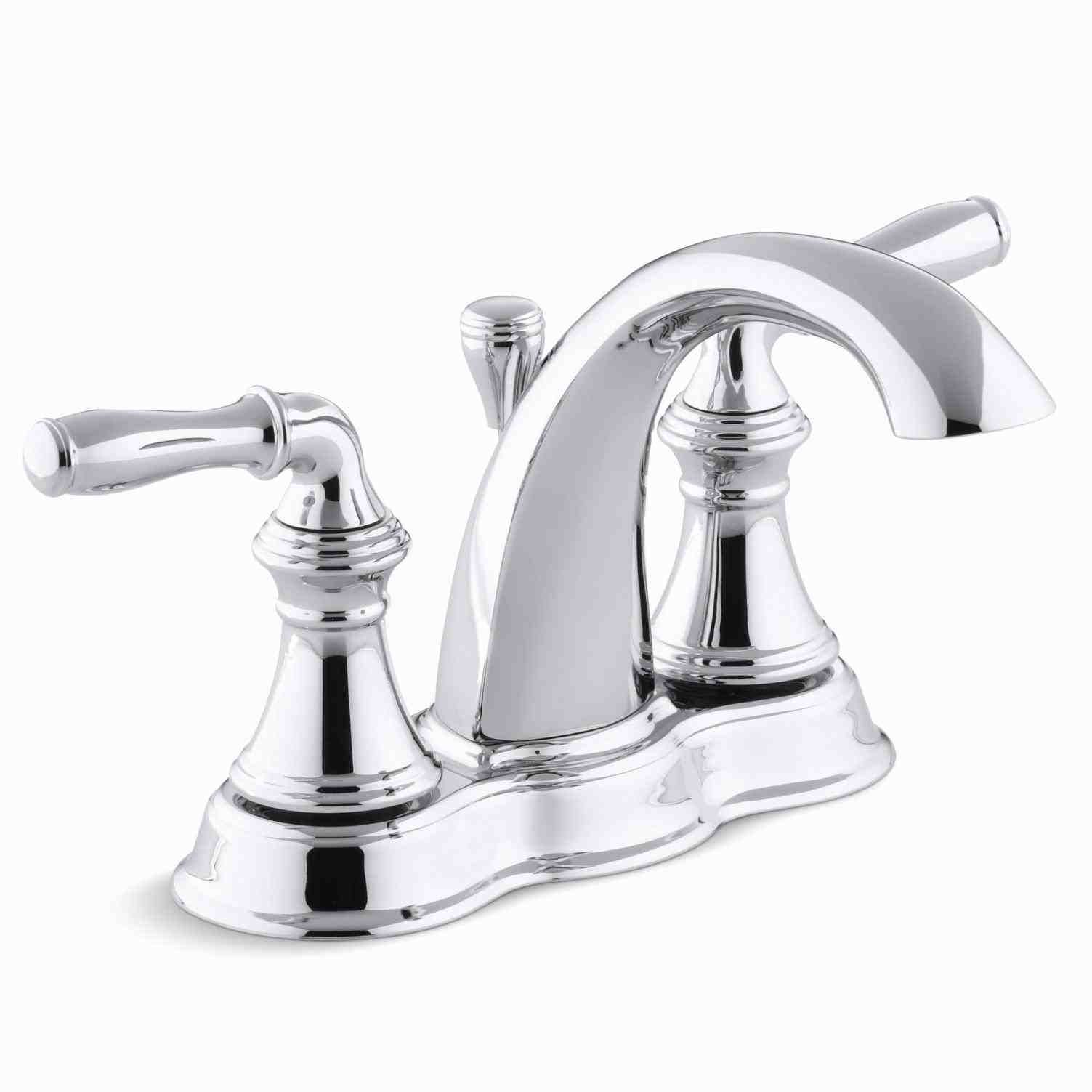 New Post delta faucet replacement visit bathroomremodelideass.club ...