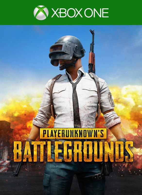 Pubg Mobile Hack Xbox One Mobile Game Game Cheats Gaming Tips