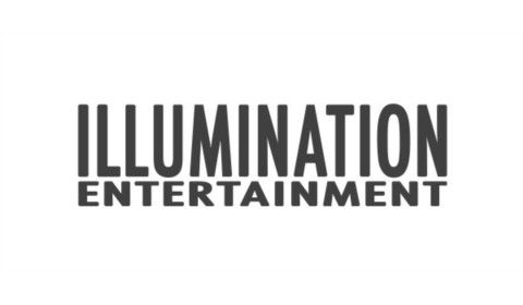 Illumination Entertainment Produces Both Animated Cgi And Live Action All Audience Event Features I Illumination Entertainment Entertainment Logo Entertainment
