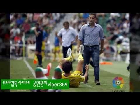 [스포츠중계모바일TV]스포츠중계무료TV/스포츠중계독사티비/viper369