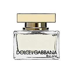 Dolce   Gabbana The One Eau de Parfum deluxe mini - Sephora   Makeup ... c0dac7397f23