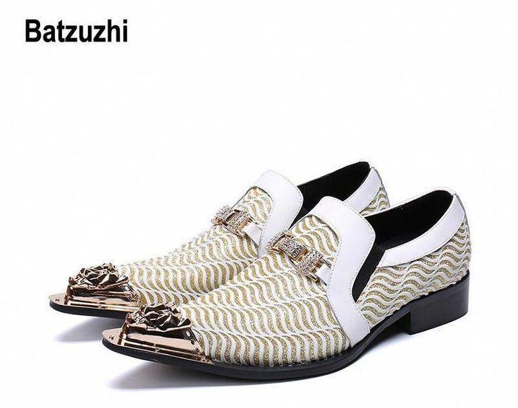 Kmart Womens Work Shoes Refferal 7630051910 Kmart Womens Work Shoes Refferal 7630051910