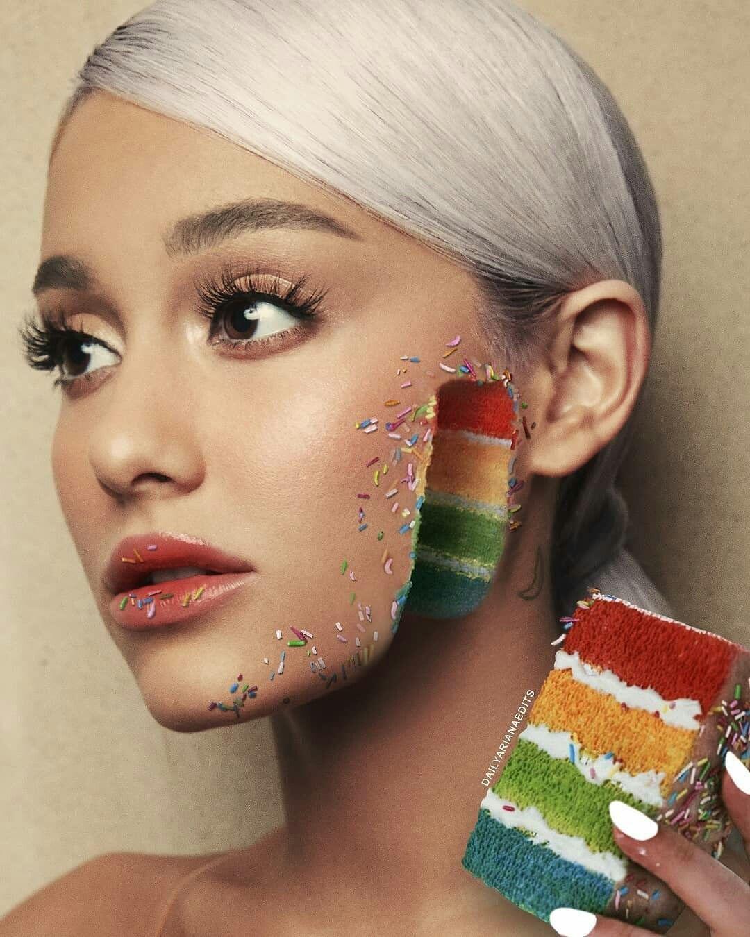 Pin by ShiyanAdore on Ariana grande Ariana grande