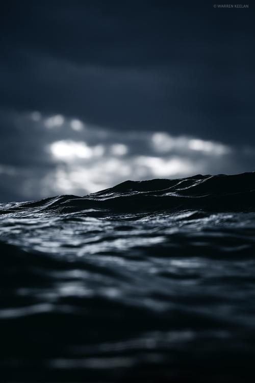 Comfortably Lost At Sea Waves Ocean Photography Ocean Waves
