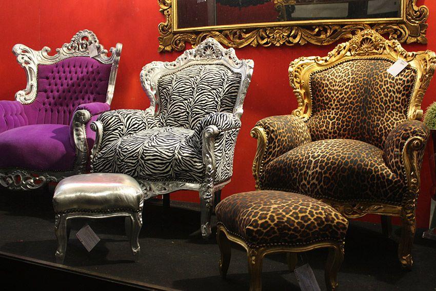 Se l'ingresso è lungo e stretto puoi. Barocco Moderno Www Alberti Import Export Com Princess Chair Furniture Chair