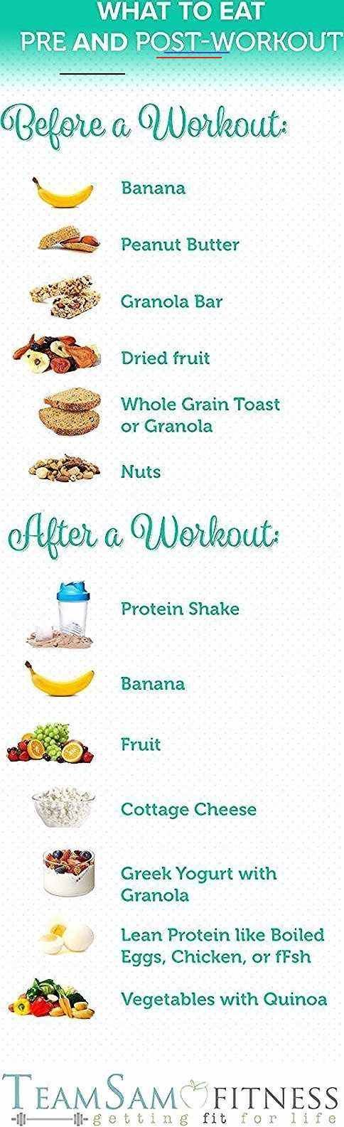 #eat #Fitness #gain #muscle #Protein #protein shake to gain muscle workout #Shake #TeamSam #Workout...