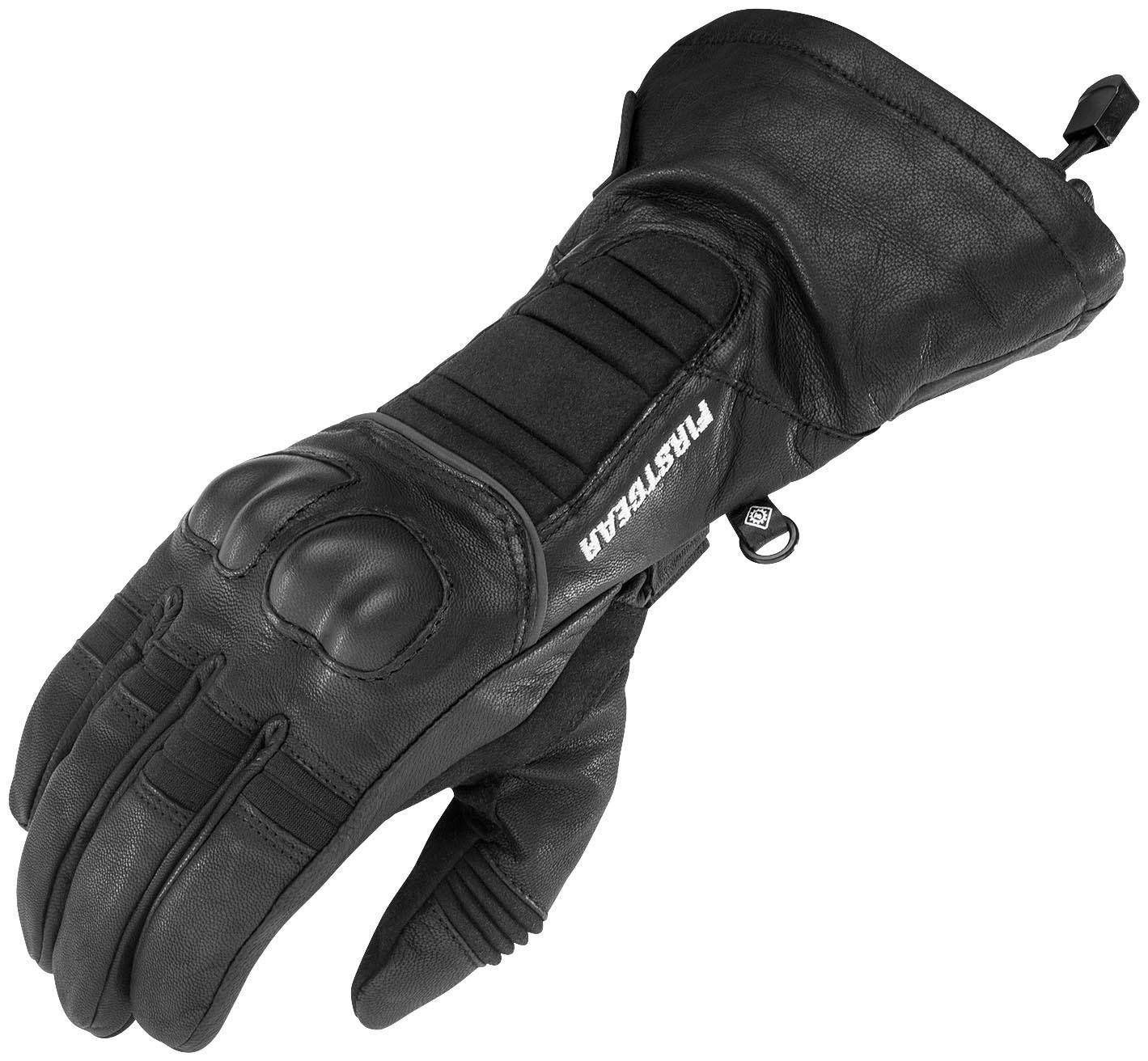 Fargo Womens Gloves for sale in Victoria, TX Dale's Fun