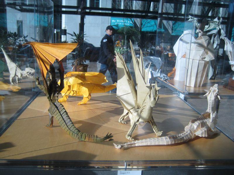 32.origami-art