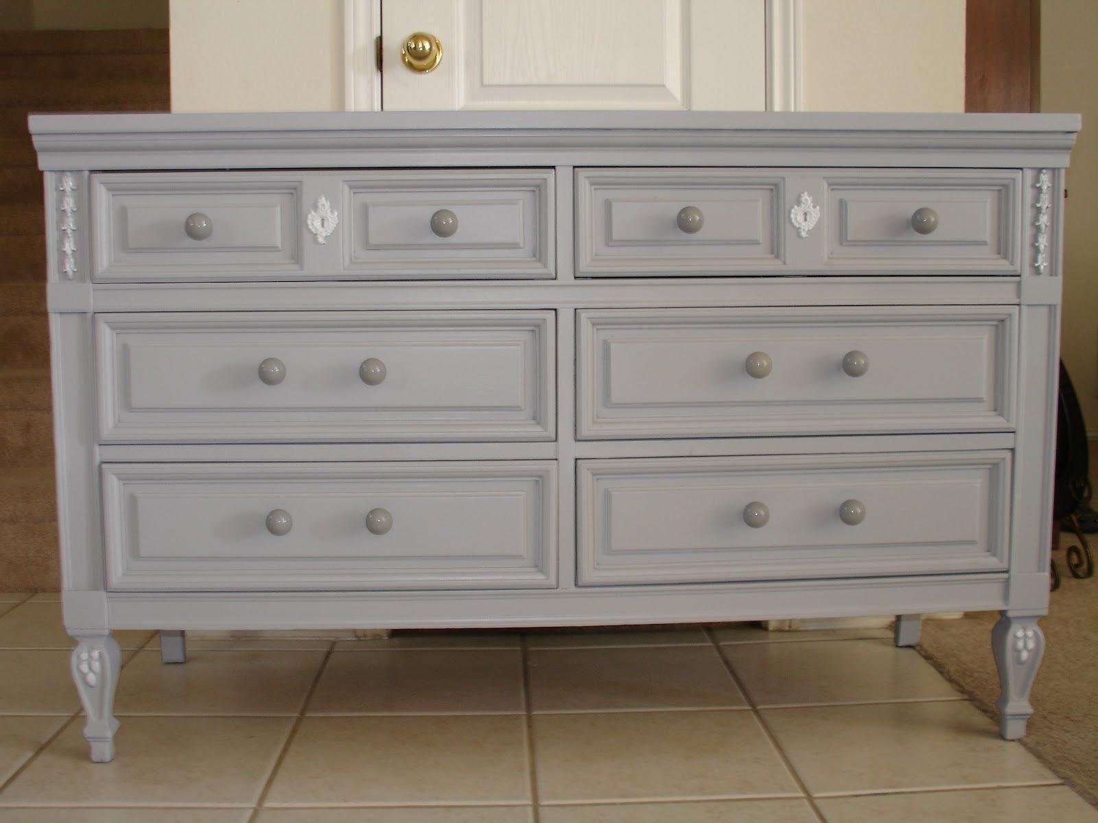 40 Stunning Grey Bedroom Furniture Ideas Designs And Styles Interiorsherpa Grey Bedroom Furniture Grey Dresser Dresser Decor Bedroom [ 1200 x 1600 Pixel ]
