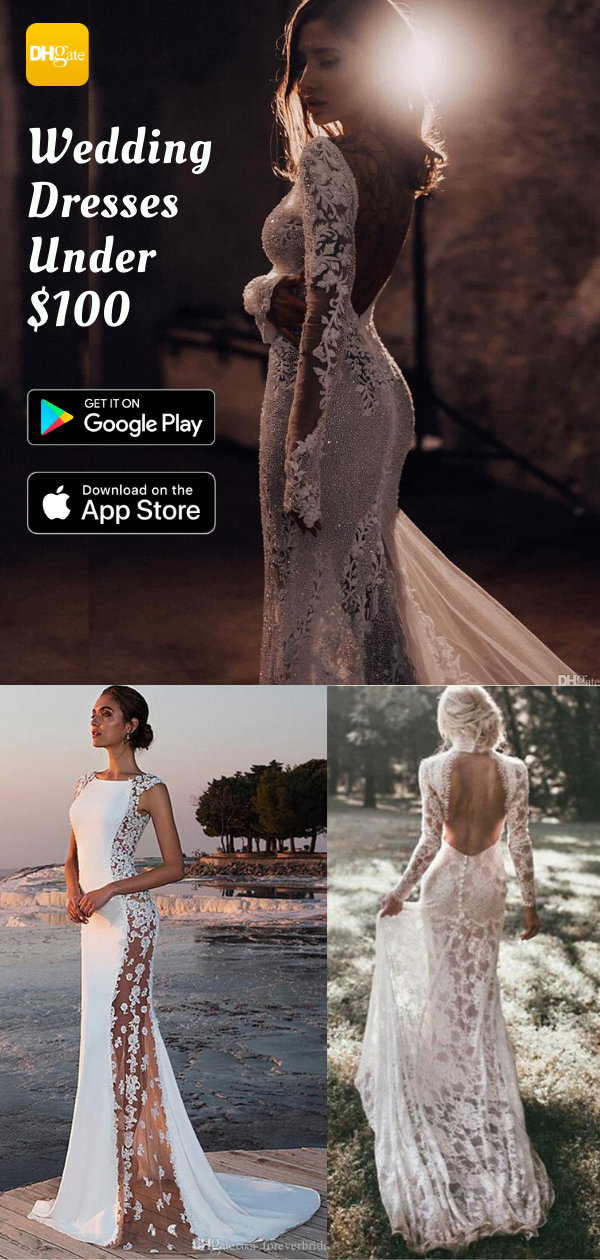 Budget Wedding Dress Up To 50 Off Budget Wedding Dress Beautiful Wedding Dresses Wedding Dresses Simple