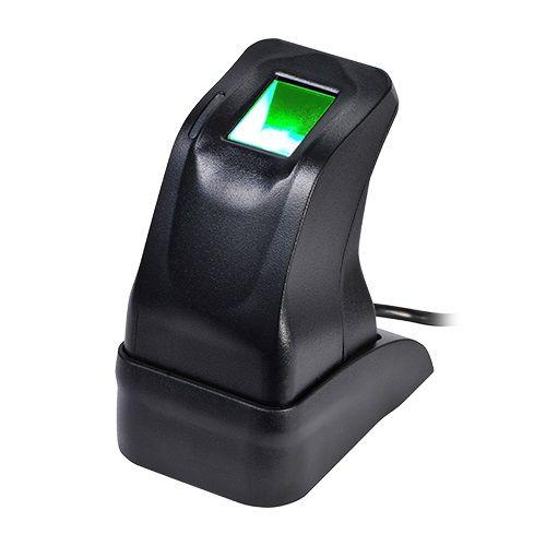Биометрический СКУД : ZKTeco ZK4500 Считыватель отпечатков пальцев с