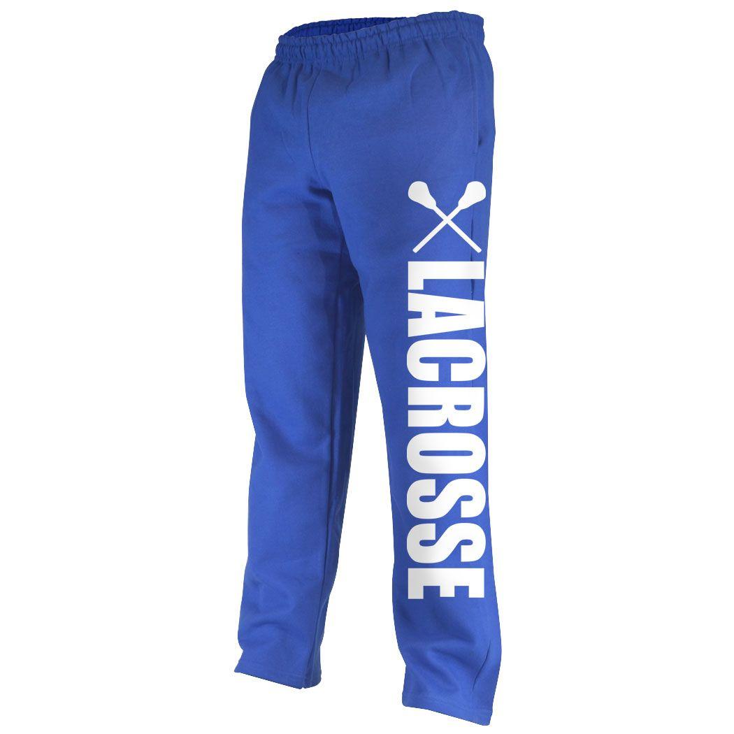 Lacrosse Lounge Pants #Lacrosse
