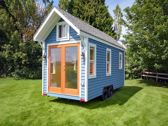 Fully Finished New Tiny Home Tiny House Listings In 2020 Tiny House Australia Tiny Houses For Rent Tiny House Listings