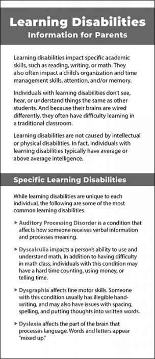 Teaching Your Students About Disabilities Awareness Is A Social Skill That Will Stay With Science Lessons Disability Awareness Activities Disability Awareness