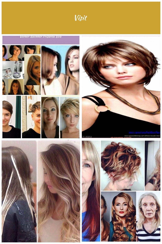 Welche Frisur Passt Zu Mir Vorher Nachher Frisuren Kurze Frisuren Kurzhaarfrisuren Frisur Frisuren Kurze Kurzhaarfrisur Hair Styles Beauty Hair