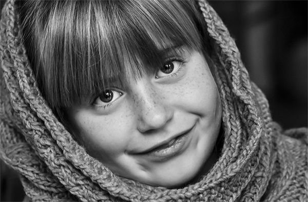 50 photoshop and lightroom photo editing tutorials to enhance your images black and white