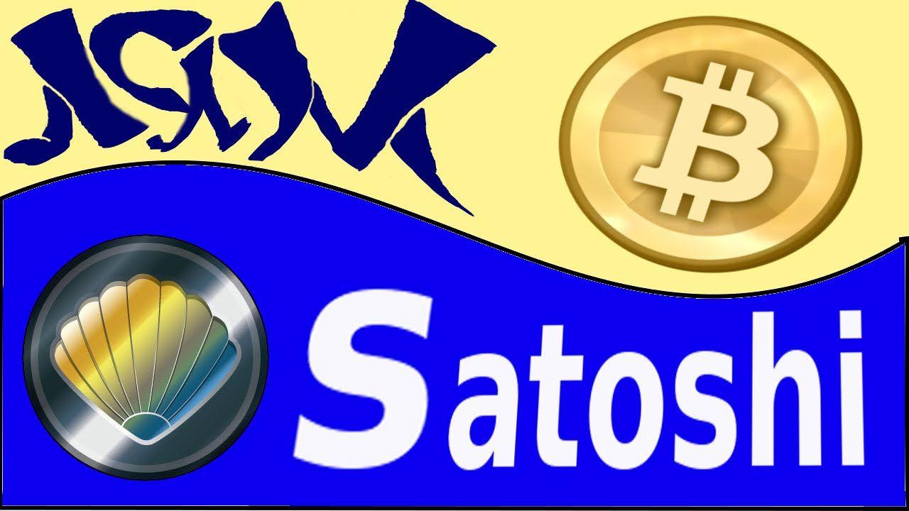 Бонусные биткоинты как создавать биткоины
