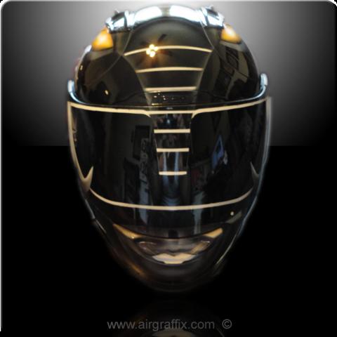 cuchara Desventaja emulsión  Pin on Harley Davidson