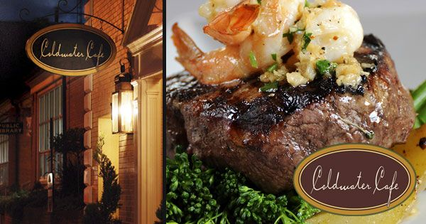 Welcome To Our Dayton Dining Guide Dayton Local Ohio Pinterest
