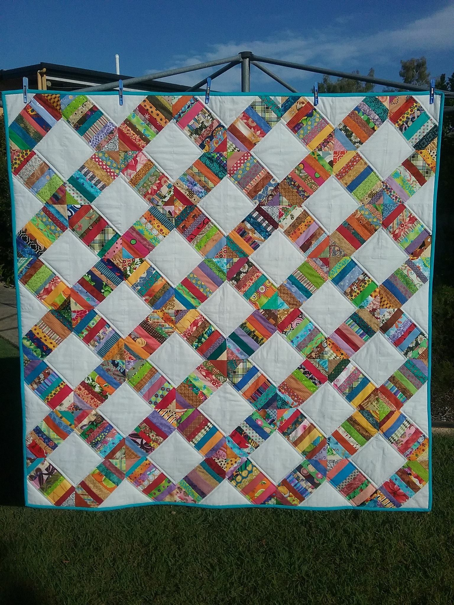 Pin by anne wagner on quilt inspirations pinterest quilts and